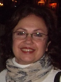 Elizabeth Roditi Lachter